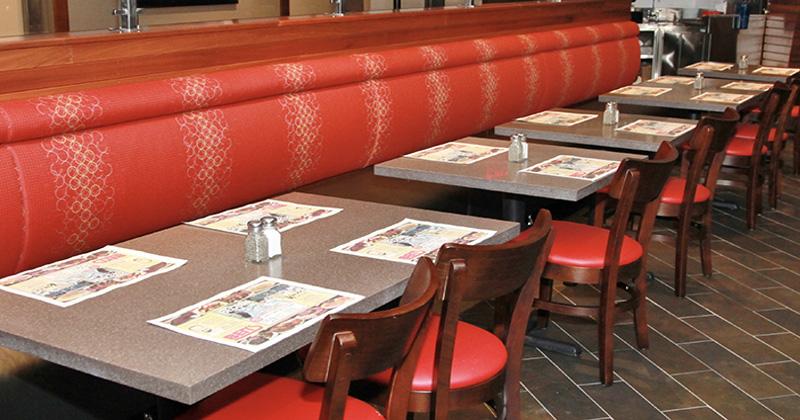 Scarsdale, NY Kosher Deli & Restaurant | Kosher Catering