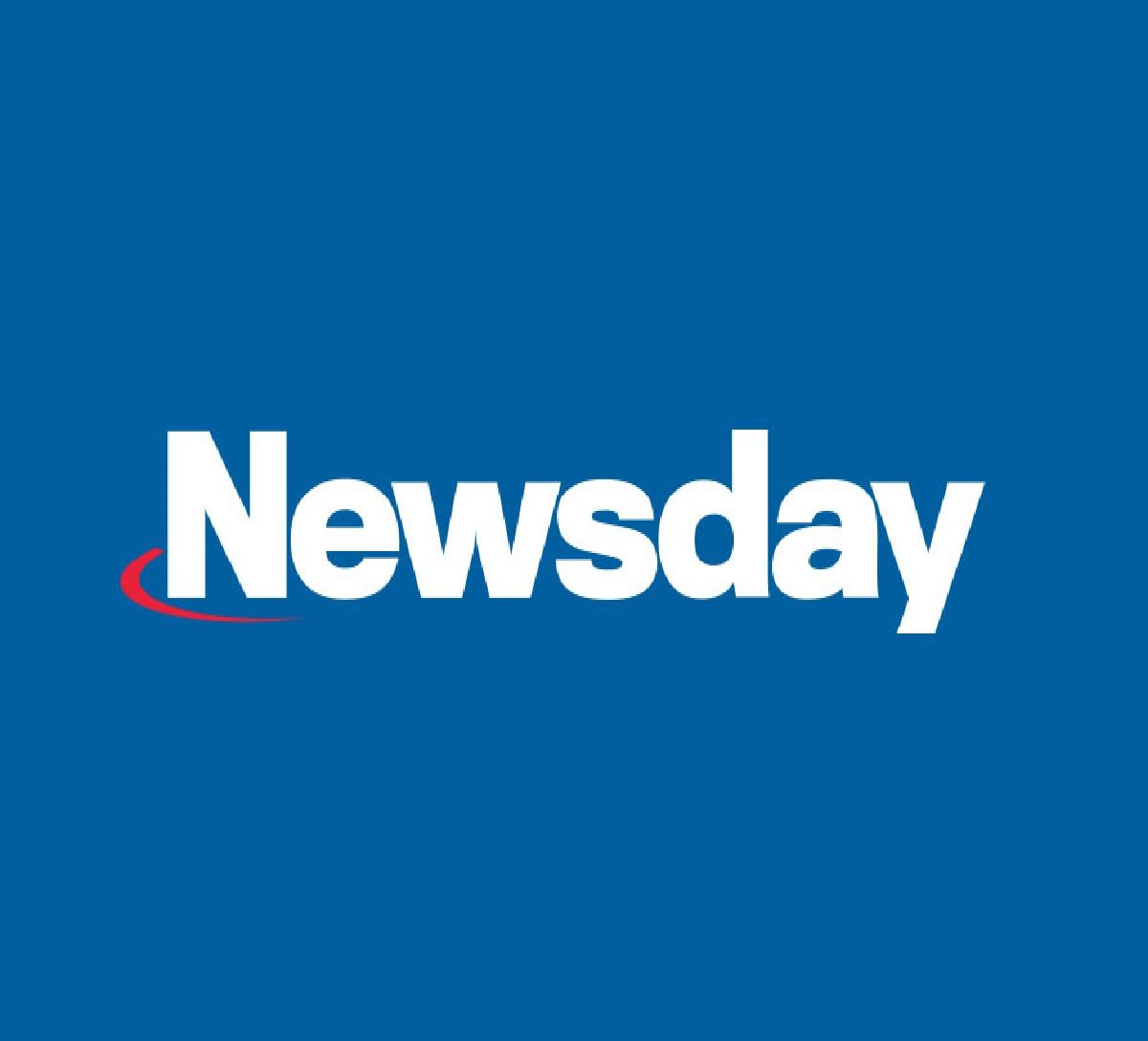 Newsday: Where's the beef? Maybe in your sushi