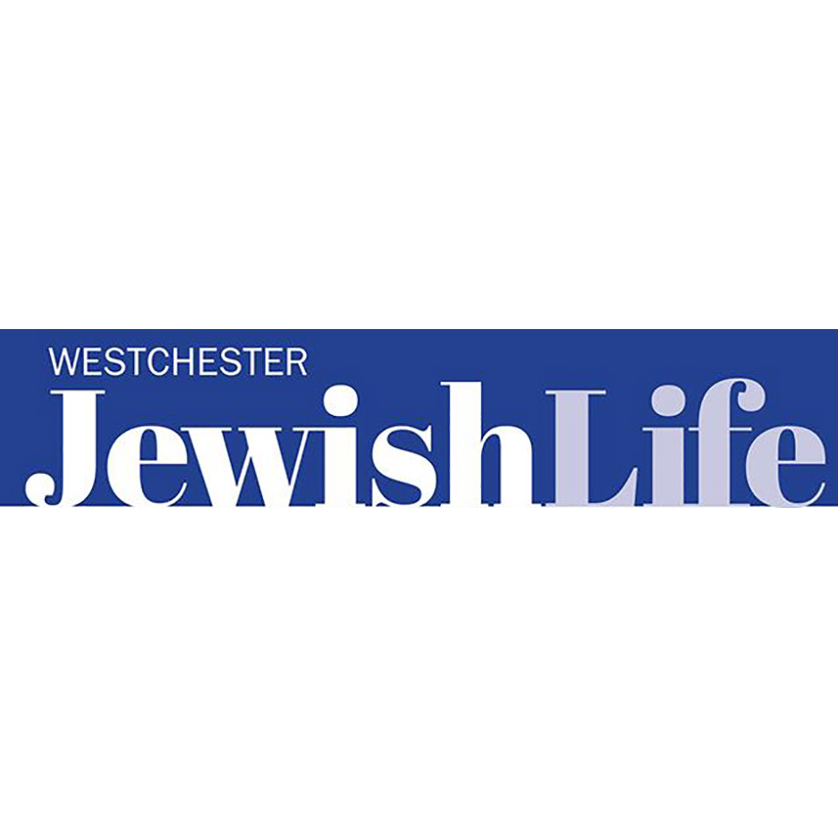 Westchester Jewish Life: Ben's Corned Beef Celebration