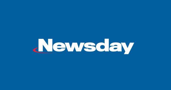 Newsday:  LI Restaurants Offer To-Go Meals For Memorial Day